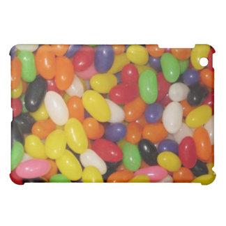 ゼリー菓子 iPad MINIケース