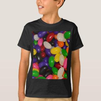 ゼリー菓子 Tシャツ