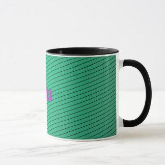 ゼリー2.0のマグ マグカップ
