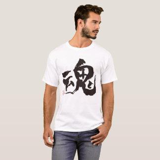 ソウル Tシャツ