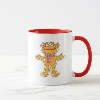 ソエのジンジャーブレッド マグカップ