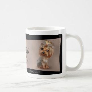 ソエのマグのbrn コーヒーマグカップ