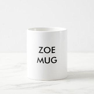 ソエのマグ コーヒーマグカップ