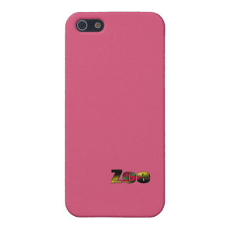 ソエ iPhone 5 COVER