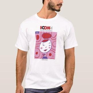 ソエ Tシャツ