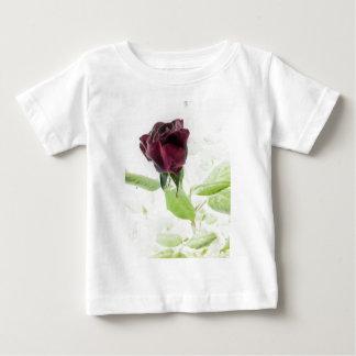 ソニーEricsonの電話写真9月1月9日11 852 ベビーTシャツ