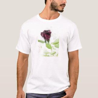 ソニーEricsonの電話写真9月1月9日11 852 Tシャツ