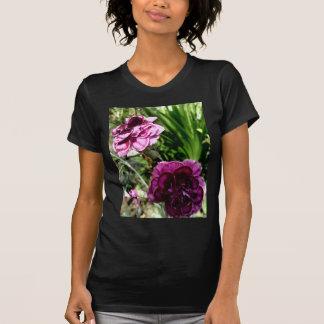 ソニーEricsonの電話写真9月1月9日11 857 Tシャツ