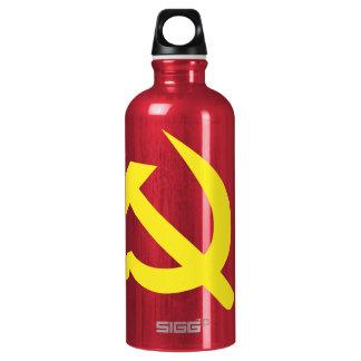 ソビエト水差し ウォーターボトル