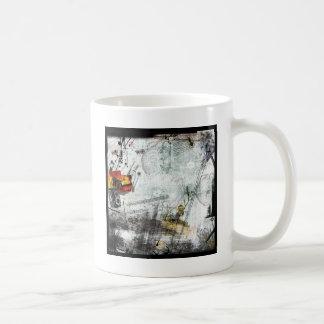 ソファー コーヒーマグカップ