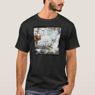 ソファー Tシャツ