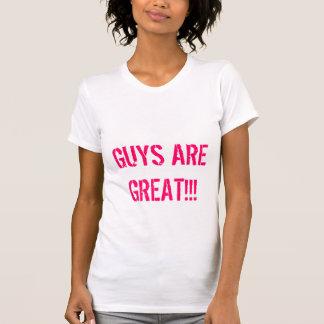 ソフトボールWaterboy Tシャツ