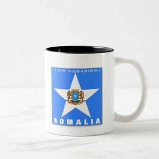 ソマリア ツートーンマグカップ