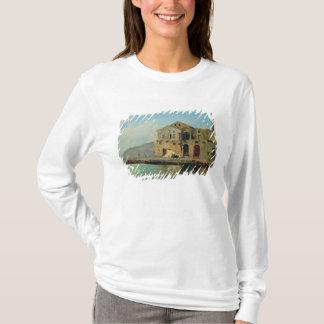 ソレントのビーチハウス Tシャツ