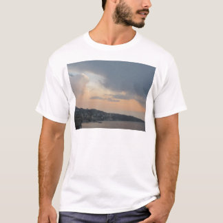 ソレント、イタリア Tシャツ