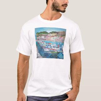ソレント、イタリア- Tシャツ