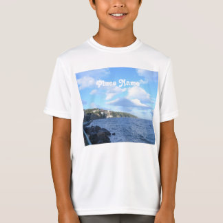 ソレント Tシャツ