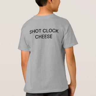 ソースワイシャツ Tシャツ