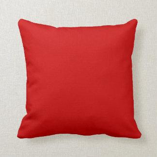 ソ連国旗の枕 クッション