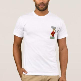 ソ連国旗 Tシャツ