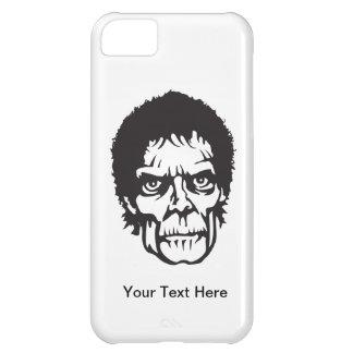 ゾンビのギフトはiPhone 5の場合をカスタマイズ iPhone5Cケース