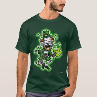 ゾンビの小妖精 Tシャツ