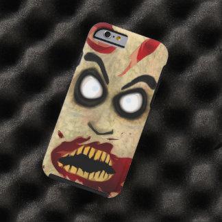 ゾンビの電話 iPhone 6 タフケース