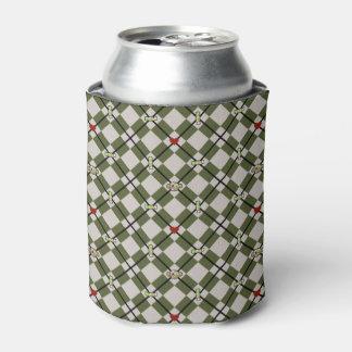 ゾンビ猿の飲み物Coozie 缶クーラー