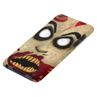 ゾンビ Case-Mate iPod TOUCH ケース