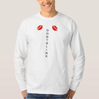 タイのティー Tシャツ
