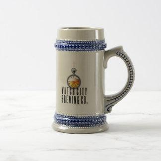 タイタンのエールビールStien ビールジョッキ