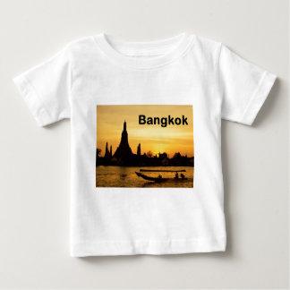 タイバンコク(St.K) ベビーTシャツ