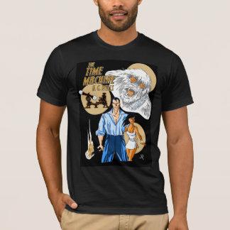 タイムマシン2 Tシャツ