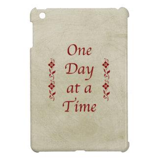 タイムヴィンテージの1日 iPad MINIケース