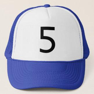 タイロンの帽子 キャップ