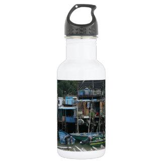タオOのランタオ島、香港 ウォーターボトル
