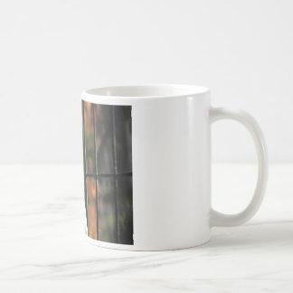 タカの商品 コーヒーマグカップ