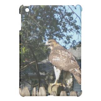 タカのiPadの場合 iPad Miniケース