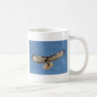 タカ コーヒーマグカップ