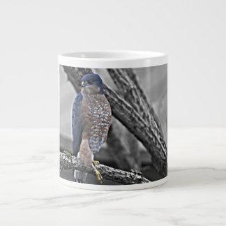 タカ ジャンボコーヒーマグカップ