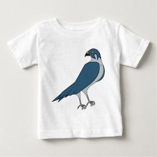 タカ#3 ベビーTシャツ