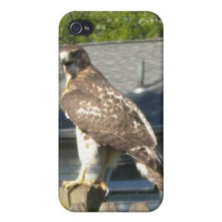 タカiPhone4の箱 iPhone 4/4Sケース