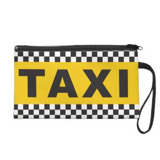 タクシー! クラッチ
