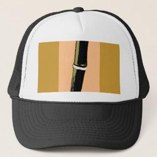 タケトラック運転手の帽子 キャップ