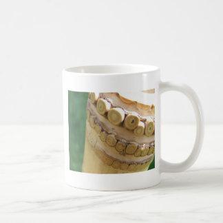 タケフルート コーヒーマグカップ