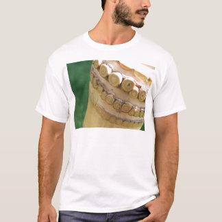 タケフルート Tシャツ