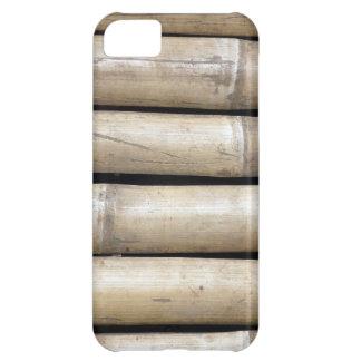 タケdowl iPhone5Cケース