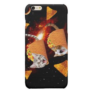 タコス猫の宇宙