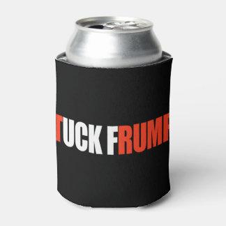 タックのFRUMP - - .PNG 缶クーラー