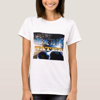 タップバルバドス-独占的なデザイン Tシャツ